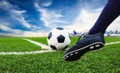 VDS sucht nach neuem Trainer