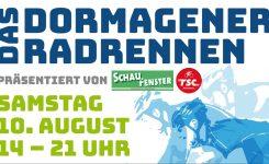 Das Dormagener Radrennen 10.08.19 – 14 bis 21 Uhr