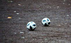 FVN: Kein Spielbetrieb vor den Sommerferien