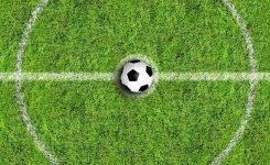 Wegen der Corona-Krise: Änderungen in der DFB-Spielordnung